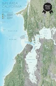 Wmu Map Evan Applegate