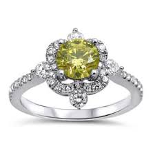 canary yellow engagement rings yellow rings shop the best deals for nov 2017