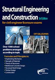 structural engineering u0026 construction 3rd edition