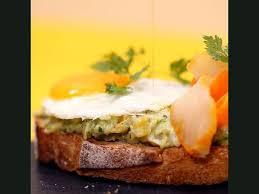 site de cuisine facile et rapide recettes de cuisine idées recettes ustensiles de cuisine femme