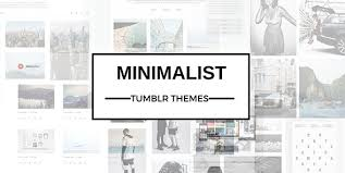 tumblr themes art blog 10 of the best free minimalist tumblr themes 2015