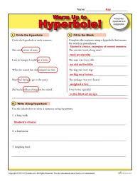 ideas about 6th grade english worksheets printable bridal catalog