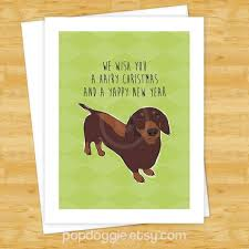 57 best pop doggie holiday cards images on pinterest holiday