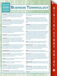 speedy study guides series overdrive rakuten overdrive