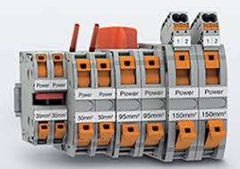 power wiring made easy rae