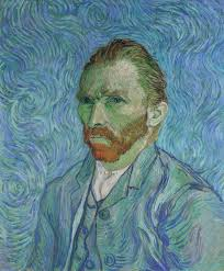 did van gogh sell only one painting during his life what palettes did vincent van gogh use