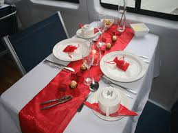 Valentine Decorations For Dinner Table by Tips For Decorating Your Valentines Day Table Best Home Design