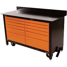 furniture u0026 accessories modern design of workbench toolbox ideas