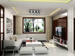 furniture arrangement living room living room furniture arrangement examples dissland info