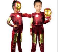 Robot Halloween Costume Popular Robot Halloween Costumes Buy Cheap Robot Halloween