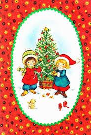 87 best mod children christmas cards images on pinterest