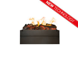 Most Realistic Electric Fireplace Ruby Fires Wattana Company