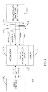 patent us8103496 breakpoint control in an in circuit emulation