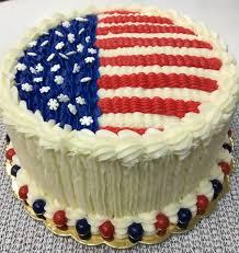city bagels u0026 bakery home facebook