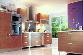 Modern German Kitchen Designs German Kitchen Cabinets Unique German Kitchen Cabinets By