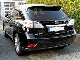 lexus rx 450h nouveau lexus rx450h u2013 maxcars biz
