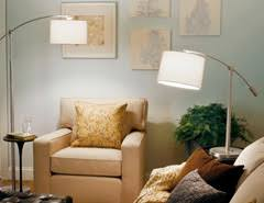 Kichler Family Room Lighting Kichler Family Room Lights Family - Family room light fixtures