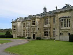 hartwell house buckinghamshire wikipedia