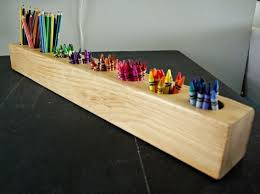 127 Best Workbench Ideas Images On Pinterest Workbench Ideas by 127 Best Images About Projects On Pinterest Pedestal Table Base