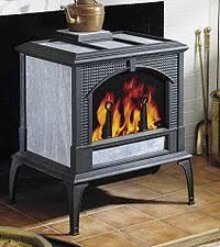 Best Soapstone Wood Stove Woodstock Soapstone Wood Burning Stoves U2013 Best Stoves