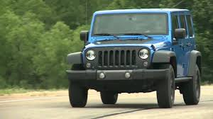 2016 jeep wrangler black bear jeep wrangler black bear edition 2016 youtube