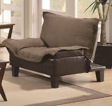 cheap single bed futon chair find single bed futon chair deals on