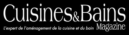 cuisines et bains magazine cuisine