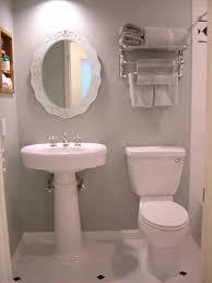 simple bathroom designs simple bathroom design caruba info