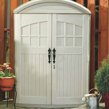 amusing step2 highboy storage shed 28 for free firewood storage