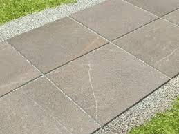 piastrelle x esterni piastrelle per esterni resistenza e design pavimenti per esterni