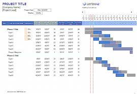 project management excel template luxury photo plan open u2013 studiootb
