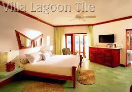 solid color cement tile floors villa lagoon tile