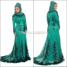 hijab manufacturer picture more detailed picture about long