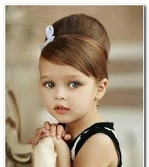 cute hairstyles for first communion hairstyles for first holy communion short hair new hairstyle designs