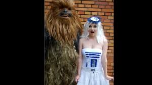 star wars best halloween cosplay costumes light side of the