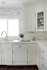 Used Kitchen Cabinets Tampa by 494 Best Kitchen Inspiration Images On Pinterest Kitchen Ideas