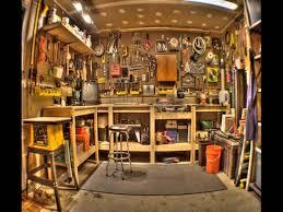 Garage Workshop Organization Ideas - shop organization images reverse search