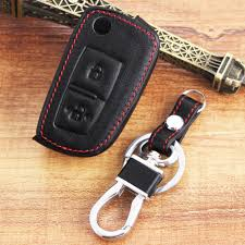 nissan qashqai leather seats for sale online buy wholesale leather car styling key cover for nissan