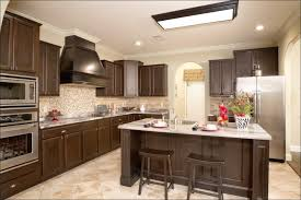 schuler cabinets price list fabuwood cabinet reviews large size of beaverton cabinets schuler
