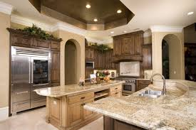 top of kitchen cabinet greenery greenery above cabinets houzz