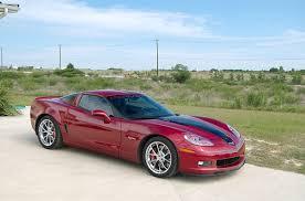 special edition corvette vwvortex com chevrolet corvette z06 c7 r edition revealed an