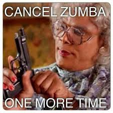 Funny Zumba Memes - zumba funny pictures google search zumba attire pinterest