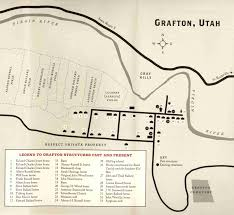 Map Of Utah Cities by Washington County Maps And Charts