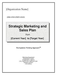 sample sales plan 2017 sales business plan template plan