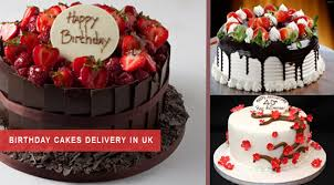 birthday cakes delivered birthday cake delivered uk image inspiration of cake and