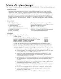 professional summary resume exles sles of professional summary for a resume topshoppingnetwork