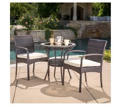 Replacement Patio Chair Cushions Sale Furniture Gray Wicker Dining Chairs Broyhill Outdoor Furniture