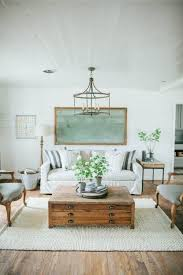 Best  Family Room Lighting Ideas On Pinterest Built Ins - Family room light fixtures