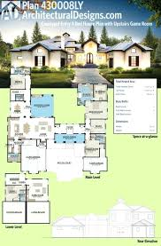 style house plans with courtyard courtyard house plans axmedia info
