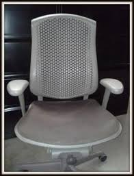 Arizona Used Office Furniture by Used Herman Miller Office Chairs In Arizona Az Furniturefinders